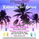 Ribbons on the Runway Fashion Show/ Fundraising Event