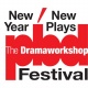 New Year/New Plays Festival