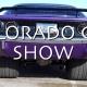 Colorado Car Show Meet & Greet