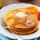 JAZZ & JACKS - Free Pancakes & Great Music!