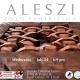Aleszi Solo Exhibition