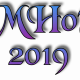 The New England Metaphysical and Holistic Festival