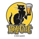 HopCat Chicago Hosts January Beer Dinner with Chicago's Whiner Beer Dinner