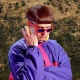 Oliver Tree's Ugly is Beautiful Tour