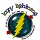 Lazy Lightning A Tribute to the Grateful Dead Live @ Lot 13 Longbar