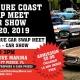 2019 South Florida Car Swap Meet and Car Show Ft Pierce