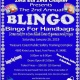 BLINGO - Bingo For Handbags