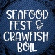 Seafood Fest & Crawfish Boil