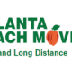 Atlanta Peach Movers