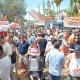 Cuban Sandwich Festival NOW BACK AT Centennial Park