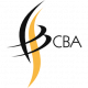 Christian Business Ambassadors (CBA) Networking Event-Mt. Dora/Eustis Chapter
