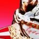 RESCHEDULED: Travis Scott - Astroworld: Wish You Were Here Tour