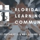 Florida Learning Community- January 11-12 and May 31-June1