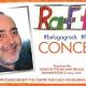 Raffi #belugagrads Family Concert