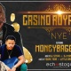 Moneybagg Yo New Year's Eve