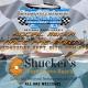 Roar Offshore Shuckers VIP Preview Social Mixer