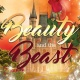 Kid Time Series presents Beauty and the Beast