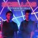 2CELLOS: Let There Be Cello Tour