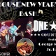 New Year's Eve Bash!