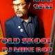 Liberty NYE w/ Old Skool DJ Mike Rod