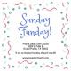 Sunday Funday | Prairie Lakes GC | Dec 30