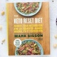 Keto Reset: A 6 week Program to Reset Your Metabolism