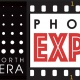 Fort Worth Foto Fest: Photo Expo!