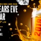 New Years 2019 Party at Smoke & Barrel