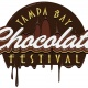 Tampa Bay Chocolate Festival *Official*