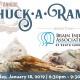8th Annual Shuck-A-Rama