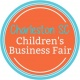 Charleston Children's Business Fair