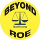 Law of Life Summit 2019 - Beyond Roe