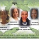 Journey To Wholeness Annual Women's Conference... The Journey Continues