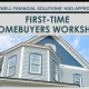 First Time Home Buyers Workshop- Martin-St. Lucie Counties