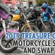 2019 Treasure Coast Motorcycle Show and Swap Meet