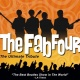 The Fab Four: Ultimate Beatles Tribute in Charleston, SC