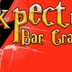 Expecto Bar Crawl Austin