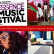 The Unforgettable Vacation Experience at Essence Music Fest 2019