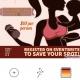 Postpartum SnapBack Fitness