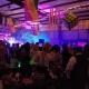 2019 Krewe de Centrale' Mardi Gras Ball