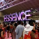 Essence Festival 2019 with Kym (King Suites @ Embassy Suites NOLA)