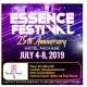 2019 Essence Festival 25th Anniversary Hotel Package!!! #Key2ParadiseTravel