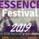 Essence Music Festival 25th Anniversary with ARUMS