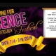 25th Anniversary Essence Music Festival