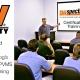 DW Spectrum® IPVMS Certification Course - New Orleans