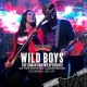 Wild Boys, The Duran Duran Experience with Faux Collins