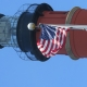Independence Day at Ponce Inlet Lighthouse