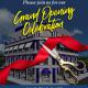 Centner Academy Grand Opening Celebration