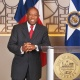 January Speaker Series with Mayor Sylvester Turner