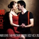 How to dance Argentine Tango! Crash Course for Beginners in Houston